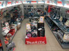 4_Makita-Ausstellung